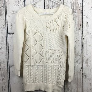 {BP.} Knit Sweater Size S